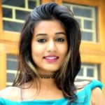 Garima Chaurasia Age, Boyfriend, Husband, Family, Biography & More