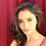 Gehana Vasisth Age, Boyfriend, Husband, Family, Biography & More