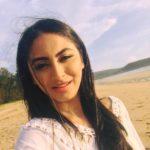 Katie Iqbal (Actress) Age, Boyfriend, Family, Biography & More