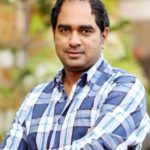 Krish (Director) Age, Girlfriend, Wife, Family, Biography & More