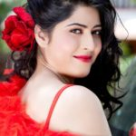 Monika Bhadoriya Age, Boyfriend, Husband, Family, Biography & More