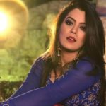 Nidhi Jha Age, Boyfriend, Husband, Family, Biography & More