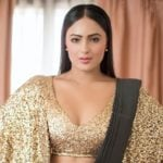 Nikesha Patel Age, Husband, Boyfriend, Family, Biography & More