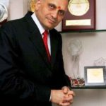Pawan Ruia (Industrialist) Age, Wife, Children, Family, Biography & More