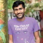 Prateek Kuhad Age, Girlfriend, Wife, Family, Biography & More