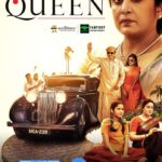 """MX Player Queen"" Actors, Cast & Crew: Roles, Salary"