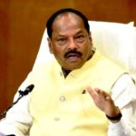 Raghubar Das Age, Caste, Wife, Family, Biography & More
