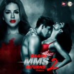 """ALT Balaji Ragini MMS Returns Season 2"" Actors, Cast & Crew: Roles, Salary"