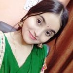 Riya Shukla (Actress) Age, Boyfriend, Family, Biography & More