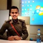 Safin Hasan (Youngest IPS Officer) Age, Height, Wife, Family, Biography & More