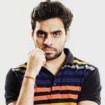 Satish Ray (Imaandar Sharma) Age, Girlfriend, Family, Biography & More