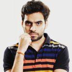 Satish Ray (Imaandar Sharma) Age, Girlfriend, Family, Biography & More