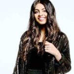 Shyamoli Sanghi Age, Boyfriend, Family, Biography & More