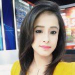 Sweta Tripathi (News Anchor) Age, Boyfriend, Husband, Family, Biography & More