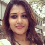 Alina Padikkal Age, Boyfriend, Husband, Family, Biography & More
