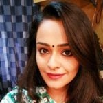 Apoorva Arora Age, Boyfriend, Family, Biography & More