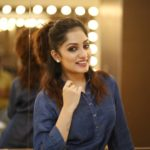 Arya Rohit, Age, Boyfriend, Husband, Family, Biography & More