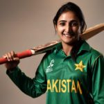 Bismah Maroof Age, Height, Husband, Family, Biography & More