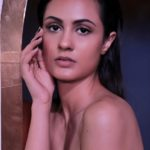 Eashita Bajwa Age, Boyfriend, Family, Biography & More