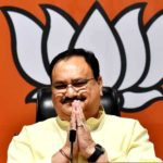 JP Nadda Age, Caste, Wife, Family, Biography & More