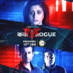 """ZEE5 Kark Rogue"" Actors, Cast & Crew: Roles, Salary"