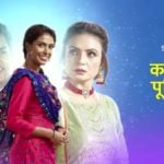 """Kartik Purnima"" Actors, Cast & Crew: Roles, Salary"