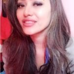 Malina Joshi (Miss Nepal 2011) Age, Boyfriend, Family, Biography & More