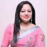 Meena Rana Age, Husband, Family, Chidren, Biography & More