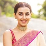Nikki Galrani Age, Boyfriend, Husband, Family, Biography & More