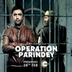 """ZEE5 Operation Parindey"" Actors, Cast & Crew: Roles, Salary"