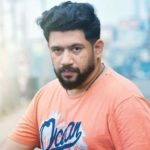 RJ Raghu (Bigg Boss 2 Malayalam) Age, Wife, Family, Biography & More