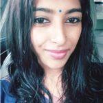 Reshma Rajan (Reshma Nair) Age, Boyfriend, Family, Biography & More