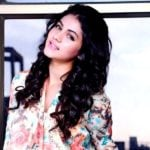 Rittika Sen Wiki, Age, Boyfriend, Husband, Family Biography & More