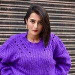 Riya Mavi Age, Boyfriend, Husband, Family, Biography & More