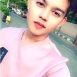 Riyaz Aly (TikTok Star) Age, Girlfriend, Family, Biography & More