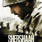 """Shershaah"" Actors, Cast & Crew: Roles, Salary"