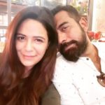 Shyam Gopalan (Mona Singh's Husband) Age, Wife, Girlfriend, Family, Biography & More