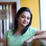 Solanki Roy (Meghla) Age, Boyfriend, Husband, Family, Biography & More