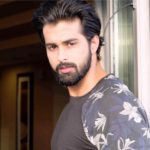 Sujo Mathew (Bigg Boss Malayalam 2) Age, Height, Girlfriend, Family, Biography & More