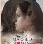 """""""The Married Woman"""" Actors, Cast & Crew: Roles, Salary"""