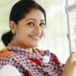 Thesni Khan Age, Boyfriend, Husband, Family, Biography & More