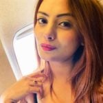 Twinkle Kapoor (Doll) Age, Boyfriend, Family, Biography & More