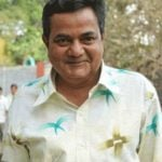 Vijay Chavan Age, Death, Wife, Children, Family, Biography & More