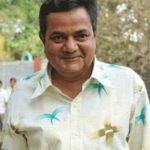 Vijay Chavan Age, Death, Wife, Children, Family, Biography & More