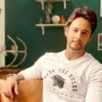 Yash Dasgupta Age, Girlfriend, Wife, Family, Biography & More