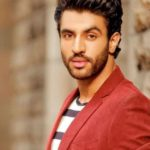 Zebby Singh Wiki, Age, Girlfriend, Wife, Family, Biography & More