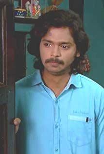 Abhishek Gavan