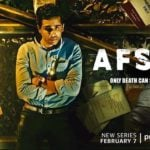"""Afsos"" Actors, Cast & Crew: Roles, Salary"