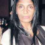 Anu Aggarwal Age, Boyfriend, Husband, Family, Biography & More