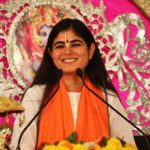 Devi Chitralekha Age, Husband, Family, Biography & More